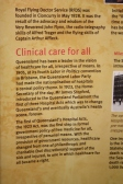 IMG_6790 Health